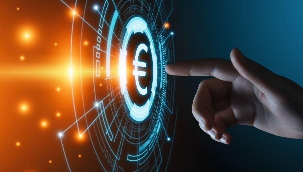Avrupa Merkez Bankası Başkanı Lagarde: Dijital bir euromuz olacak