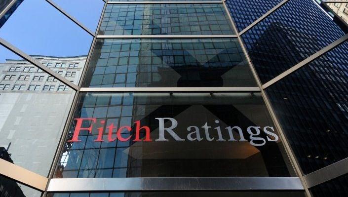 Fitch: 2021'de gelişen ekonomilerin paraları güçlenecek