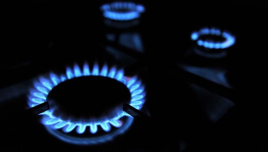 İGDAŞ'tan geciken doğalgaz faturalarına taksit