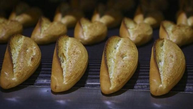 Edirne'de ekmek kavgası! Fiyatla ilgili iki farklı açıklama