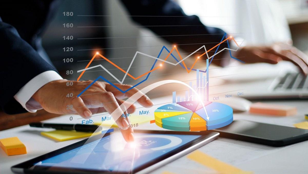 2020'de küresel doğrudan yatırımlar yüzde 42 azaldı