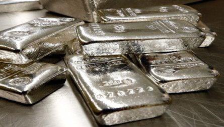 Reddit kullancıları emtiaya döndü: Gümüş fiyatları arttı