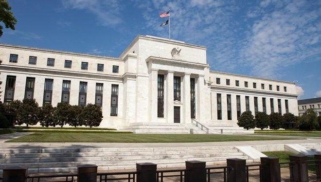 Fed Başkanı Powell: Politika değişikliği