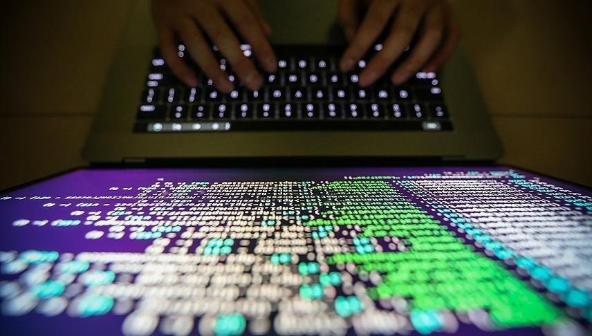 Yemek Sepeti'ne yapılan saldırının yurt dışı kaynaklı IP'leri tespit edildi