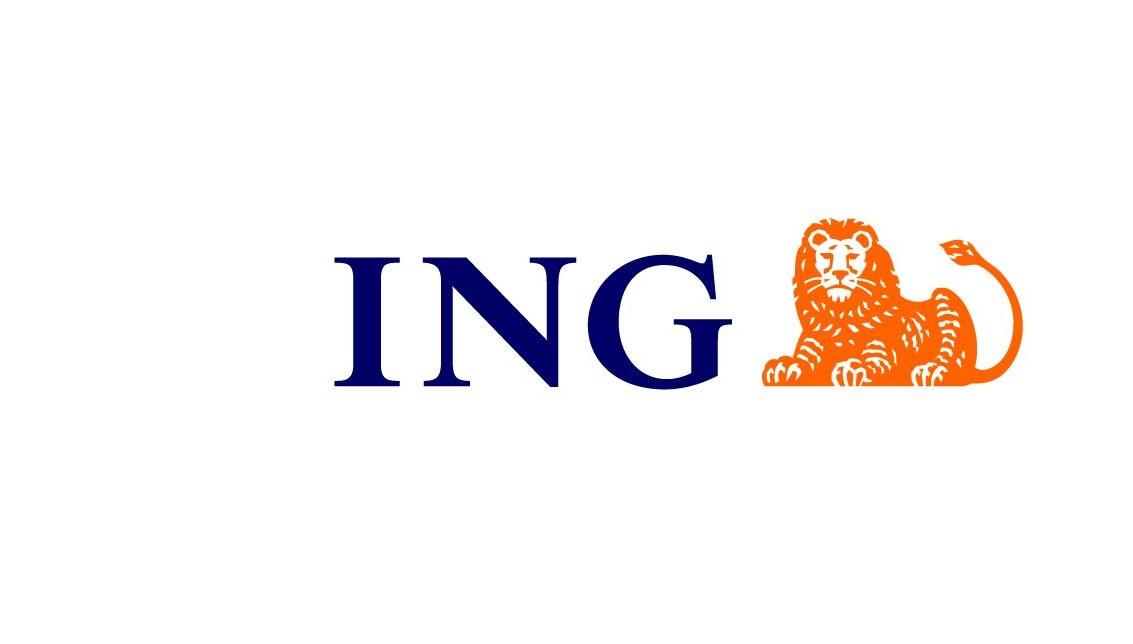 ING'den bankacılığa daha az, hayata daha çok zaman: Cebimdeki Danışman ile görüntülü, kolay bankacılık