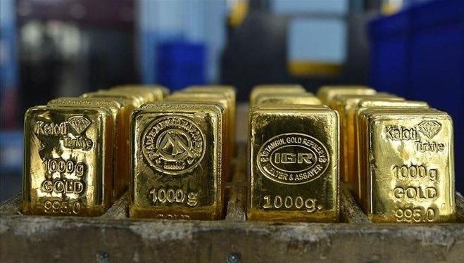 Çeyrek altın fiyatları kaç TL? 17 Mart 2021 güncel altın kuru fiyatları
