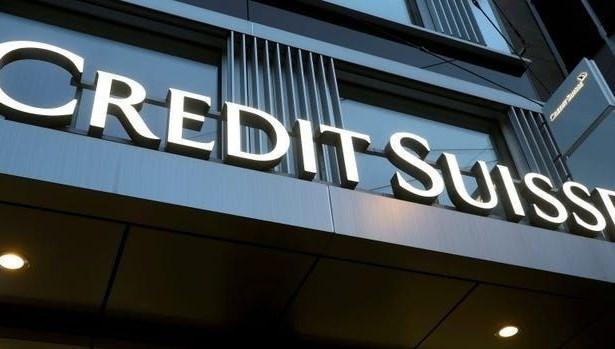 Nomura ve Credit Suisse ciddi zarar yaşayabilir