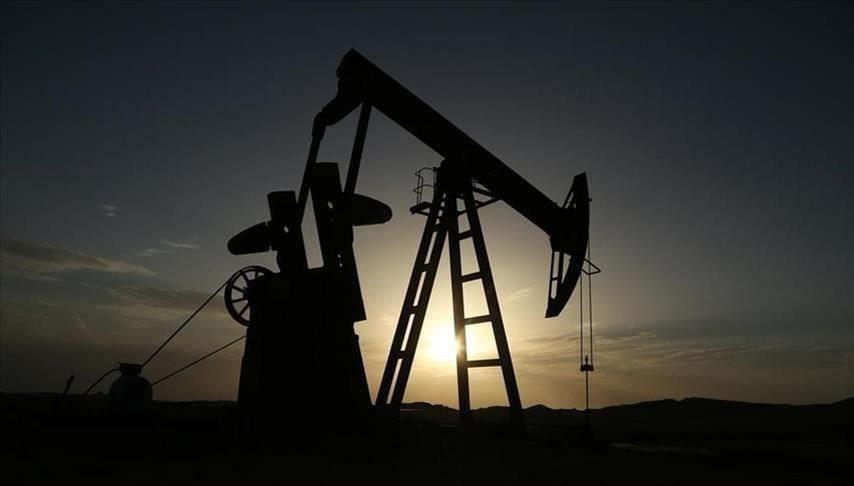 COVID-19 etkisi: Petrol devlerinin geliri 2020'de 716,5 milyar dolar azaldı