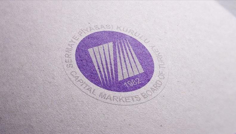 SPK'dan 10 yabancı yatırım kuruluşuna usulsüz açığa satış cezası