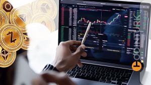 Bitcoin ve Altcoinlerde Son Durum: AVAX, HOT ve ADA Yorumları