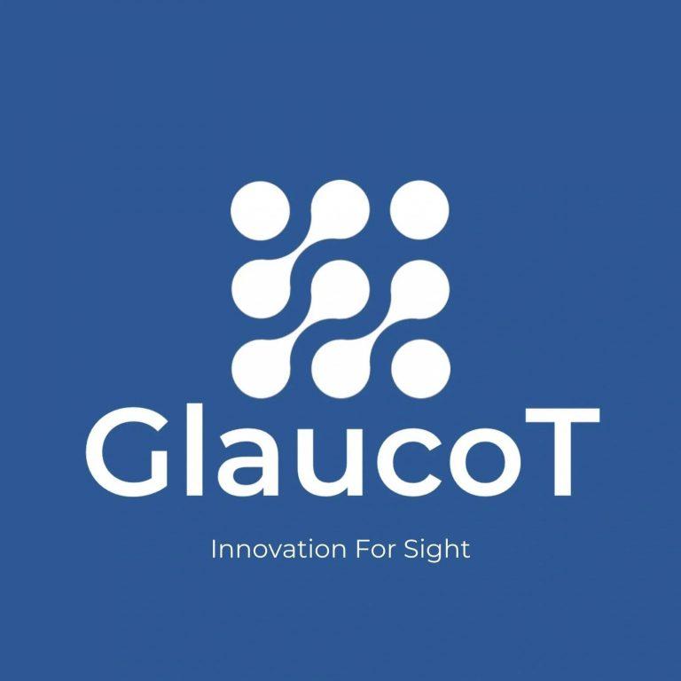 GlaucoT: Göz tansiyonunu tedavi etmeyi vaad eden girişim