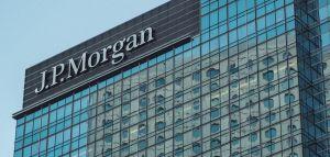 JPMorgan, El Salvador'un Bitcoin (BTC) Hamlesini Yorumladı: Hiçbir Faydası Yok